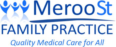Meroo Street Family Practice